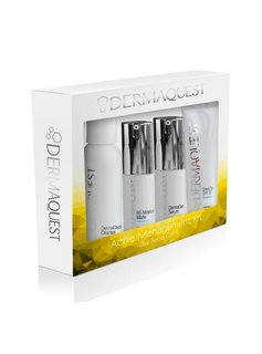 DermaQuest DermaQuest™ Acne Mangement Kit