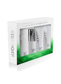 DermaQuest DermaQuest™ Age Defense Kit