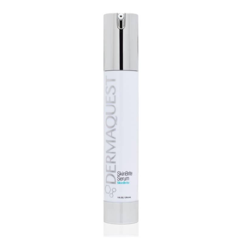 DermaQuest DermaQuest™ SkinBrite Serum - 29.6ml