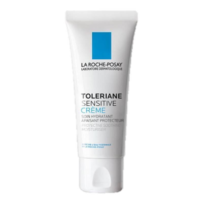 Image of La Roche-Posay Tolériane Sensitive - 40ml