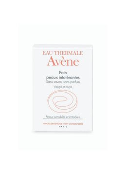 Eau Thermale Avène Avéne Peaux intolérantes wastablet - 100g