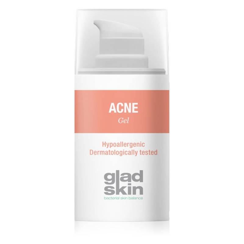 Gladskin Gladskin ACNE Gel - 15ml
