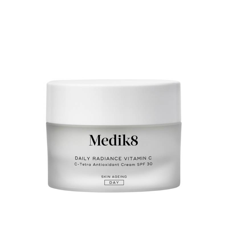 Medik8 Medik8 Daily Radiance Vitamin C - 50ml