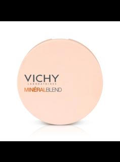 Vichy Vichy MINERALBLEND Driekleurig Poeder