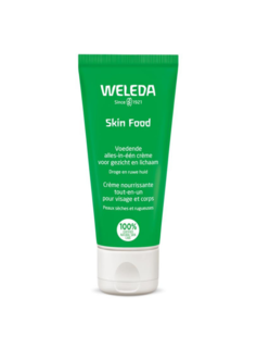 Weleda Weleda Skin food - 30ml