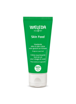 Weleda Weleda Skin food - 30ml
