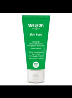 Weleda Weleda  Skin Food Body Butter - 150ml