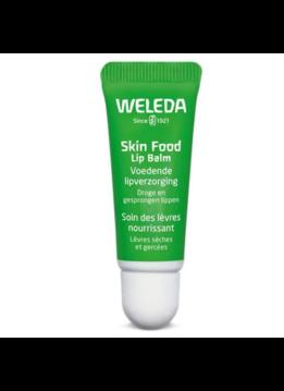 Weleda Weleda Skin food lip balm