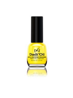 Dadi' Oil Dadi Oil Nagel & Huid - 14,3 ml