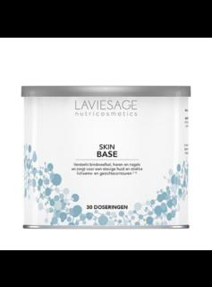 Laviesage Laviesage® Skin Base Poeder - 30 doseringen