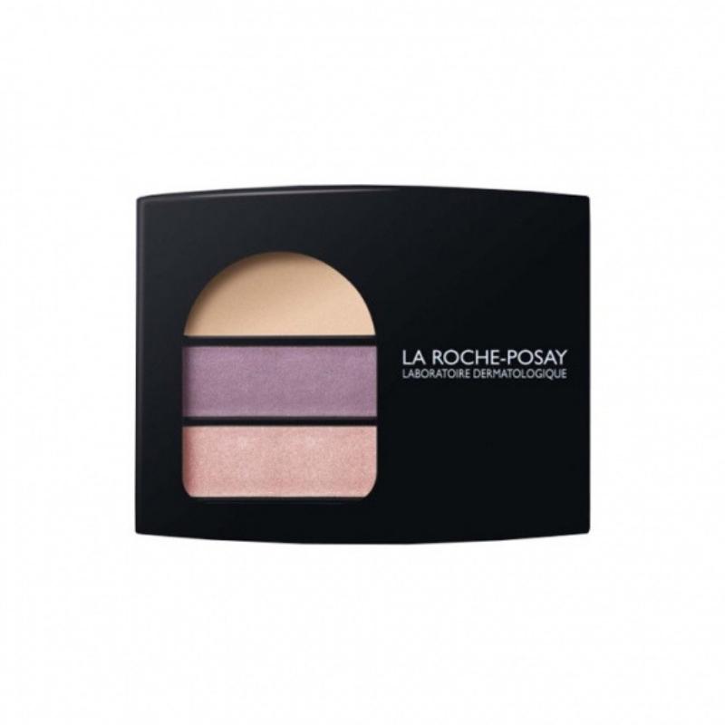 La Roche-Posay La Roche-Posay Oogschaduw palet