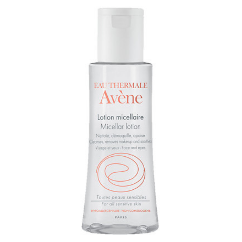 Eau Thermale Avène Avene Micellaire Lotion -100ml