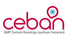 Ceban