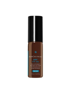 SkinCeuticals  SkinCeuticals AOX Eye Gel - 15ml