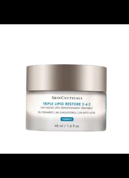 SkinCeuticals  SkinCeuticals Triple Lipid Restore 2:4:2 - 48ml