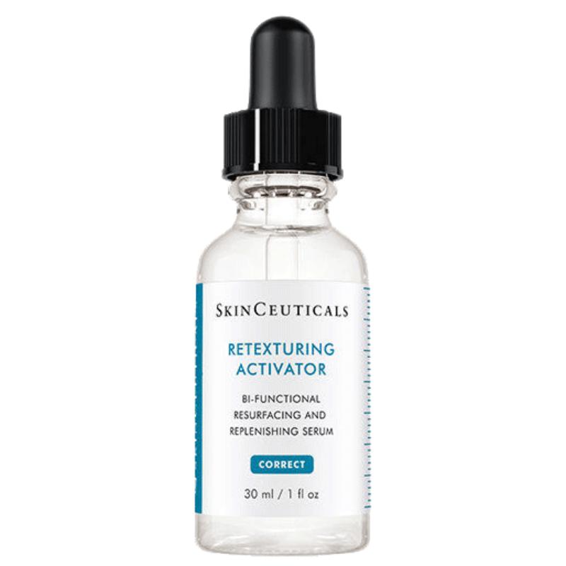 SkinCeuticals  SkinCeuticals Retexturing  Activator - 30ml
