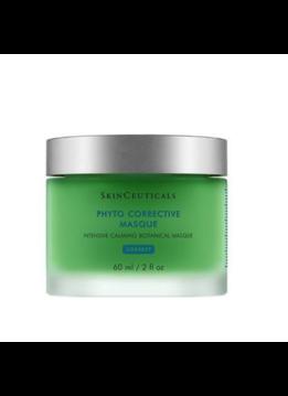 SkinCeuticals  SkinCeuticals Correct Phyto Corrective Masque - 60ml