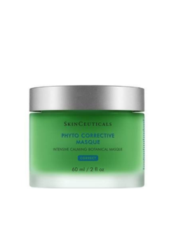 SkinCeuticals  SkinCeuticals Phyto Corrective Masque - 60ml