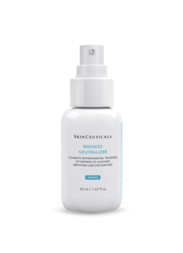 SkinCeuticals  SkinCeuticals Correct Redness Neutralizer - 50ml