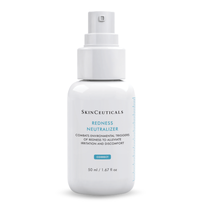 Image of SkinCeuticals Redness Neutralizer - 50ml