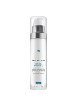 SkinCeuticals  SkinCeuticals Correct Metacell Renewal B3 - 50ml