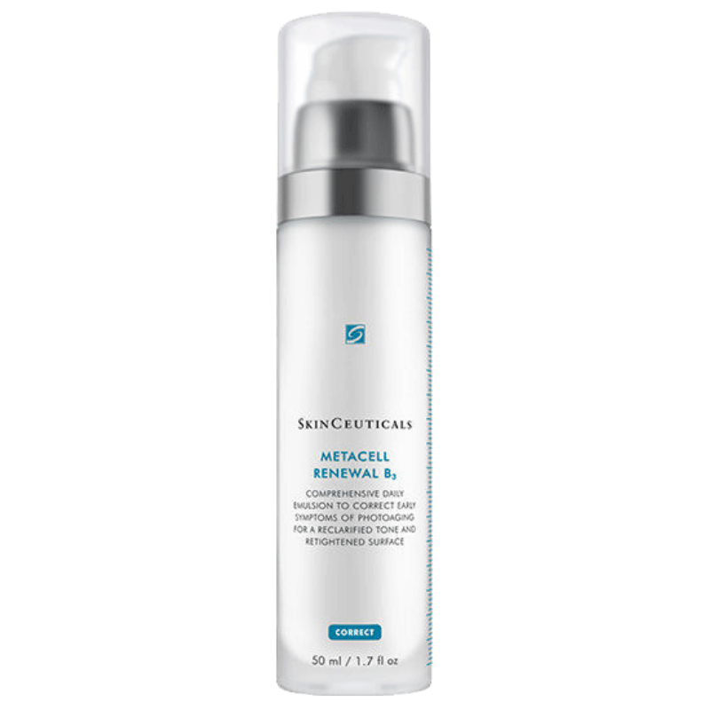 Image of SkinCeuticals Metacell Renewal B3 - 50ml