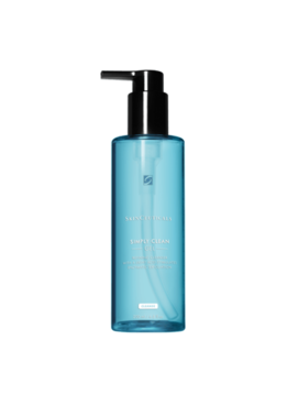 SkinCeuticals  SkinCeuticals Cleanse Simply Clean - 200ml