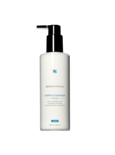 SkinCeuticals  SkinCeuticals Cleanse  Gentle Cleanser - 200ml