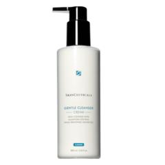 SkinCeuticals  SkinCeuticals Gentle Cleanser - 200ml