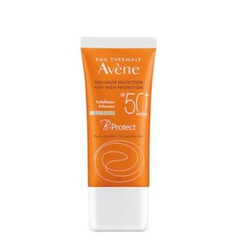 Eau Thermale Avène Avene B-Protect  SPF50+ - 30ml