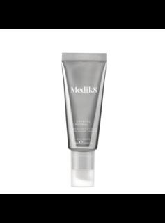 Medik8 Medik8 Crystal Retinal 1 - 30ml