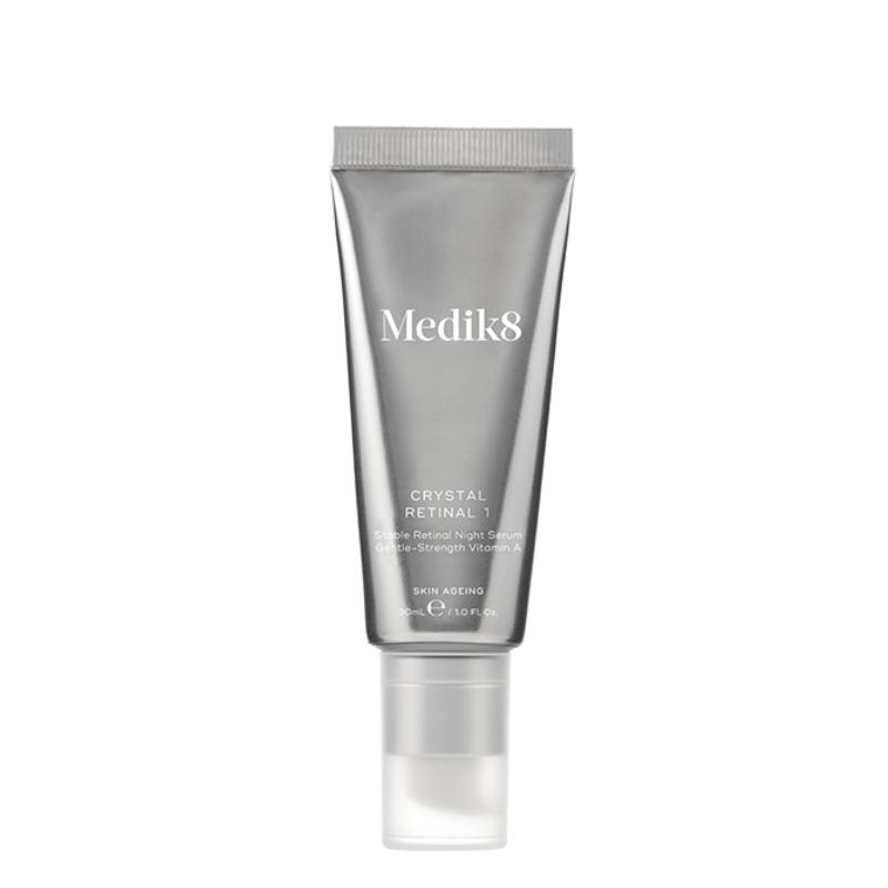 Image of Medik8 Crystal Retinal 1 - 30ml