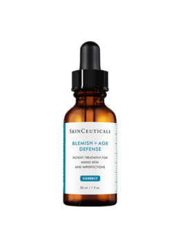 SkinCeuticals  SkinCeuticals Blemish + Age - 30ml