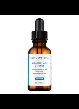 SkinCeuticals  SkinCeuticals Blemish + Age Defense - 30ml