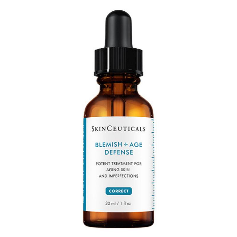 Image of SkinCeuticals Blemish + Age Defense - 30ml