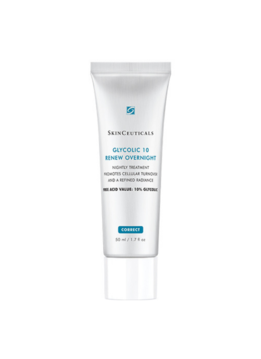 SkinCeuticals  SkinCeuticals Glycolic 10 Renew Overnight - 50ml