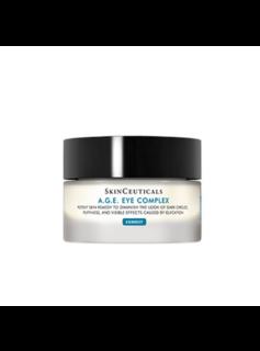 SkinCeuticals  SkinCeuticals A.G.E.  Eye Complex - 15ml