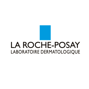 Over La Roche-Posay