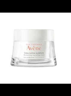Eau Thermale Avène Avene Voedende Crème - 50ml