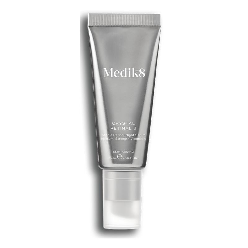 Medik8 Medik8 Crystal Retinal 3 - 30ml