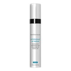 SkinCeuticals  SkinCeuticals Antioxidant Lip Repair - 10ml