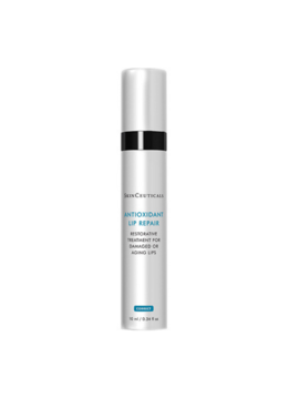 SkinCeuticals  SkinCeuticals Antioxidant Lip Repair - 10ml