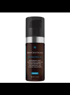 SkinCeuticals  SkinCeuticals Resveratrol B E  - 30ml