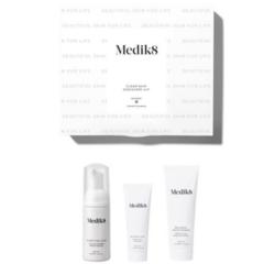 Medik8 Medik8 Clear Skin Discovery Kit