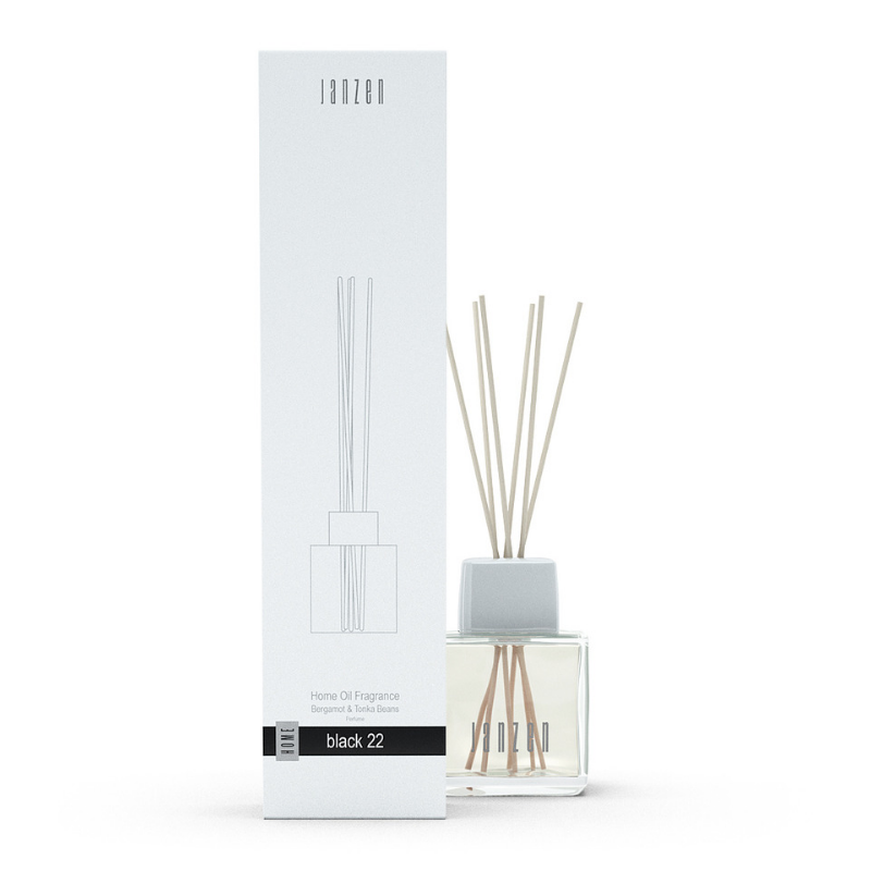 JANZEN JANZEN Home Fragrance Sticks - 200ml
