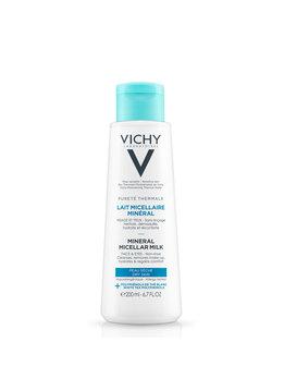 Vichy Vichy PURETÉ THERMALE Micellaire Reinigingsmelk Droge Huid - 200ml