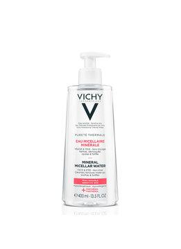 Vichy Vichy PURETÉ THERMALE Micellaire Mineraalwater Gevoelige Huid - 400ml