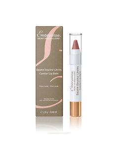 Embryolisse Embryolisse Comfort Lip Pencil Coral