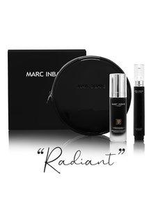 Marc Inbane Marc Inbane Radiant Set + Free Clutch