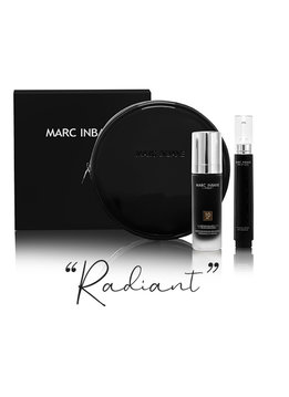 Marc Inbane Marc Inbane Radiant Set + Free Clutch